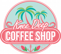 Knee Deep Coffee Shop